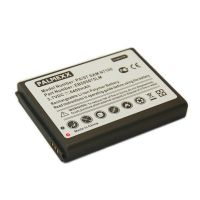 Аккумулятор повышенной емкости для Samsung N7100 Galaxy Note2 (6400mAh)