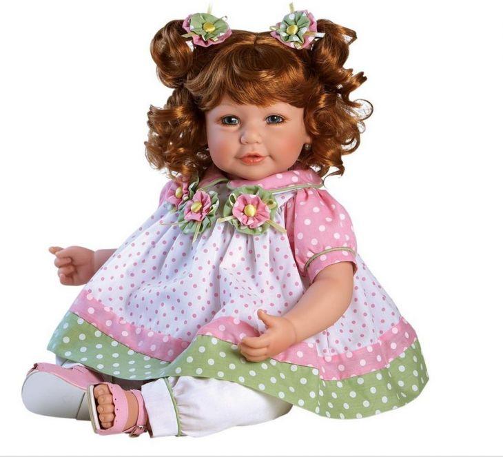 Кукла Adora Тутти Фрутти