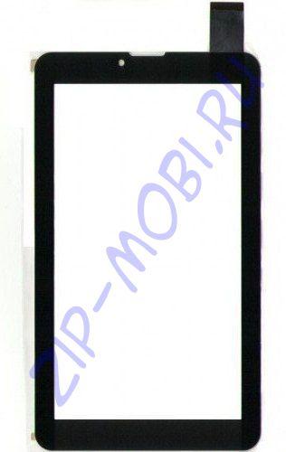 Тачскрин 7'' FPC-FC70S589-00 184*104mm черный