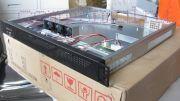 Корпус серверный 1U 420