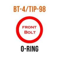 BT-4/Tippmann 98 (Front bolt o-ring) SL2-4