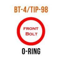BT-4/Tippmann 98 (Front bolt o-ring) SL2-4