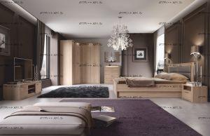 Спальня Элана №2