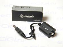 Зарядное устройство USB с кабелем Joyetech eGo-С, eGo-T