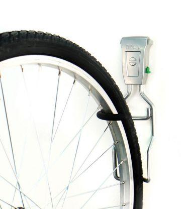 Крюк для вертикальной подвески велосипеда - GSH11