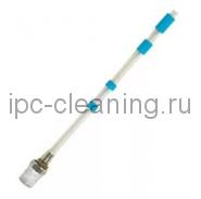 Вращающаяся трубка для торнадора Eazy Clean 365+ (Z 010) (106996712)