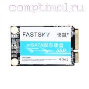 SSD -накопитель для ноутбука Fastsky 240GB