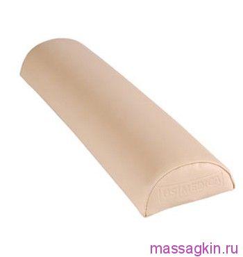 Валик для массажа  US MEDICA USM 004