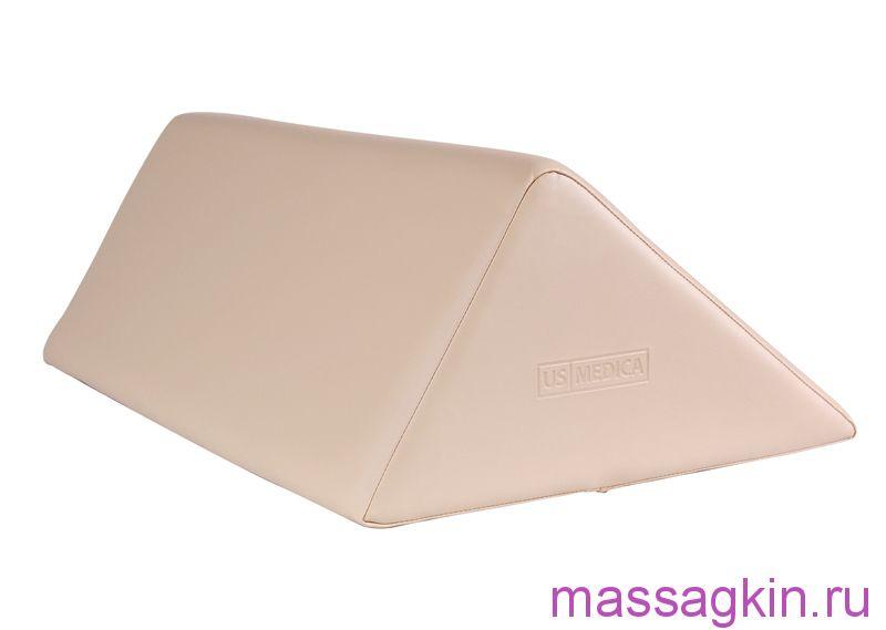 Валик для массажа  US MEDICA USM 008