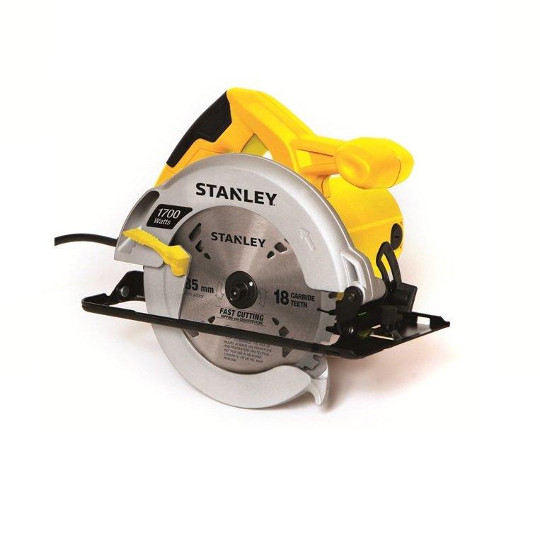 Дисковая пила STANLEY STSC1718-RU