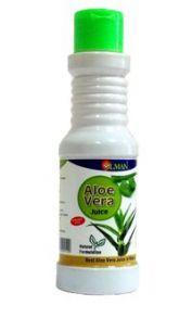 Биостимулятор Best Aloe Vera Juice of Nature Сок Алоэ Вера , 250 мл