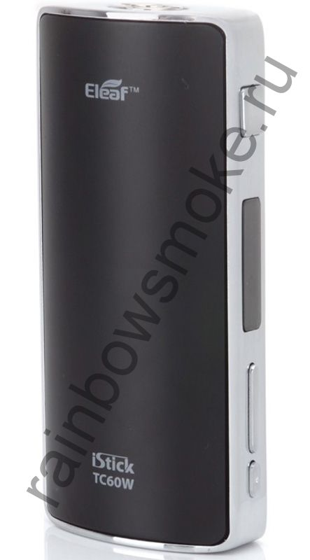 Боксмод Eleaf iStick TC 60W (серый)