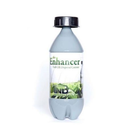 С02 Bottle