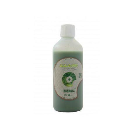 Alg-A-Mic BioBizz 500 ml