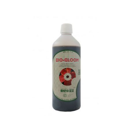 Bio-Bloom BioBizz 1000 ml
