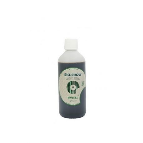 Bio-Grow BioBizz 500 ml
