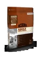 Acana Adult Large Breed - Для взрослых собак весом более 25 кг (17 кг)
