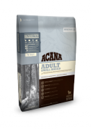 ACANA Adult Small Breed - Для взрослых собак мелких пород (2 кг)
