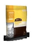 ACANA Puppy & Junior - Для щенков средних пород (340 г)