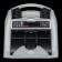 Счетчик банкнот с антистокс-контролем DORS 620