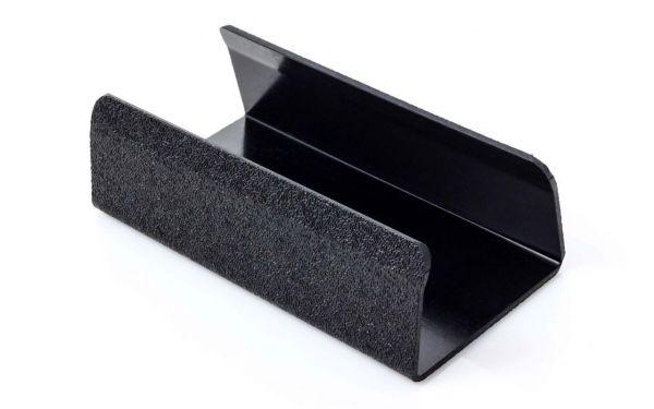 Защитная непрозрачная крышка для 40 дюймовой двухрядной балки