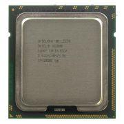 Процессор Intel Xeon L5530
