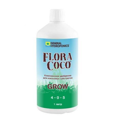 FloraCoco Grow 1 L, (t°C)