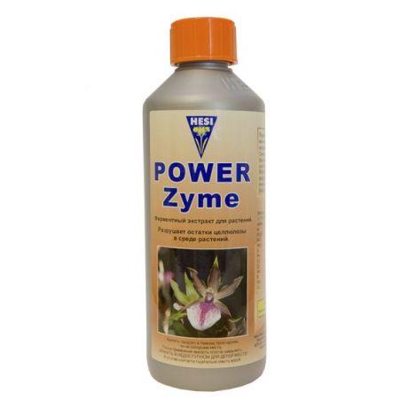 PowerZyme 0.5 L
