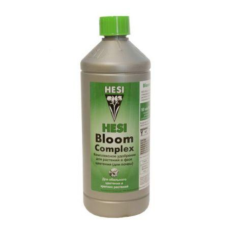 Bloom Complex 1 L
