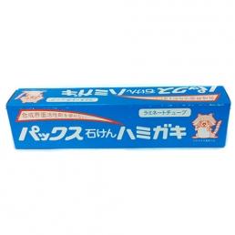Рах Зубная паста для чистоты зубов и полости рта 140г