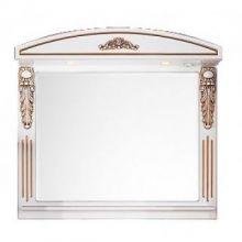 Зеркало Vod-ok Elite Версаль 85