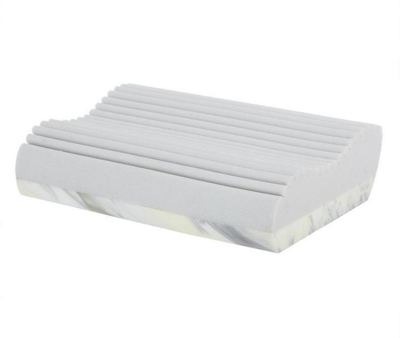 Подушка Топ-920 (M) | Тривес