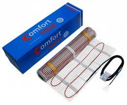 ComfortHeat MinimatD FHM-150  750 Вт  5.0 кв.м.