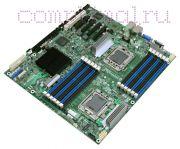 Материнская плата Intel S5520HC серверная