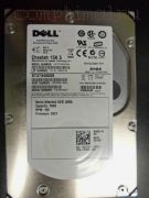 "Жесткий диск HDD 3.5"" SAS 73GB DELL ST373455SS 15000 16Mb"