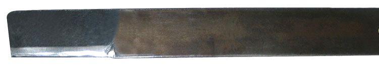 Нож-обсечка
