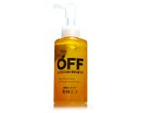 Cosmetex Roland Гель для кожи лица для мужчин OFF - Цитрусовый микс