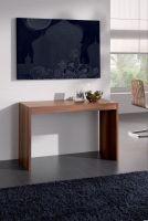 Уникальный консольный стол модель Бали