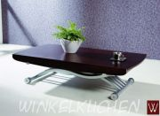 Обеденный стол трансформер модель B 2110