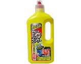 """050190 """"Mitsuei"""" Очиститель для труб 0,8 л 1/12, шт"""