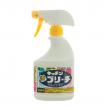 Mitsuei Универсальное кухонное моющее и отбеливающее пенное средство с возможностью распыления