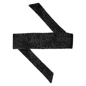 Бандана HK Army Headband Disaster - Black