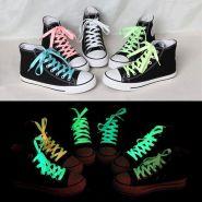Люминесцентные Шнурки