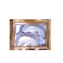 """Тай Ян"" Маска для век Морской Коллаген+Биоплатина Mondsub, 8гр"