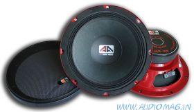 Airtone MR80
