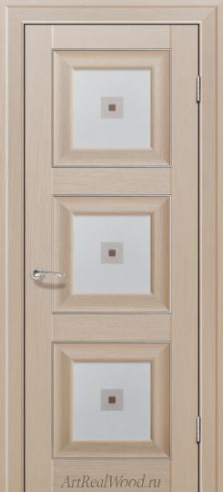 Profil Doors 97x