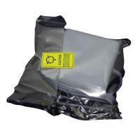 Зарядное устройство для ноутбука Apple Macbook Air/Pro/ProRetina Magsafe2 (45W/60W/85W)