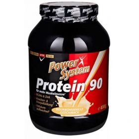 Power System Protein 90 (830 гр.)