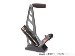 Профессиональный   гвоздезабивной пневмоинструмент SENCO SHF15