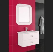 Мебель для ванной Vod-ok Elite Арнелла 70